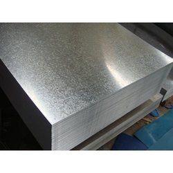 ASTM A666 Gr 310S Sheet