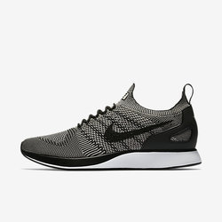 53beb5e9bdfcdc Sopra Steria - Wholesaler of Mens Basketball Shoe   Mens Nike Dunk Low  Flyknit from Noida