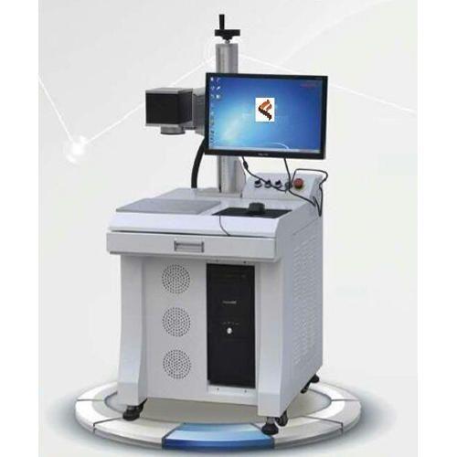 Berlin Machine Corporation, Pune - Exporter of Lathe Machine and