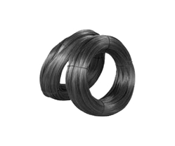 Micon Binding Wire