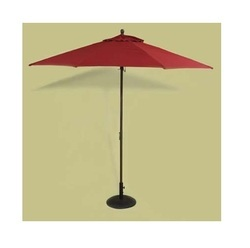 pool umbrella wooden umbrella wholesale trader from new delhi. Black Bedroom Furniture Sets. Home Design Ideas