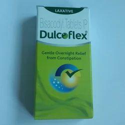 Pharma Medicine Dexona Tablets Dexamethasone Tablets