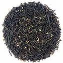 TeaTreasure Earl Grey Black Tea
