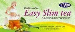 Easy Slim Green Tea