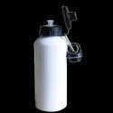 Sublimation Sipper Bottle