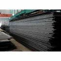 Pressure Vessel Steel Plates P265GH