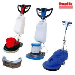 Floor Scrubbing Polishing Machines Floor Scrubbers Manufacturer - Floor scrubers