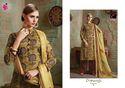 Punjabi Suits