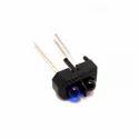 TCRT 5000 Sensor