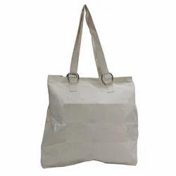 Girls Canvas Bag