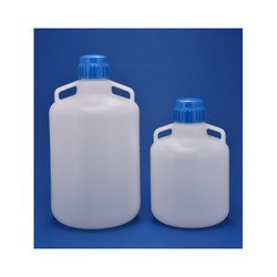 Carboys LDPE Sterile Medical Grade