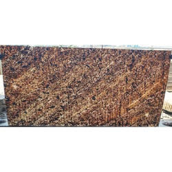 Copper Rock Veneer