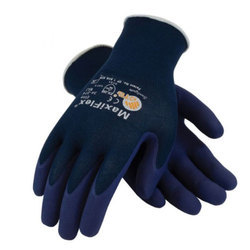 ATG Maxiflex Elite Ultra Lightweight Work Glove 34-274