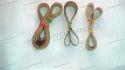PTFE Coated Fiberglass Belt