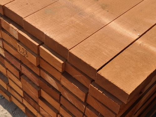 Imported Timber African Hard Wood Wholesale Trader From