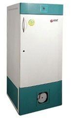 PLC Controlled Ultra Low Bio Freezer  86 C