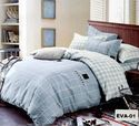 Spenio Eva Bed Sheet