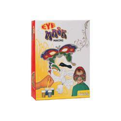 Eye Mask Making Board Games