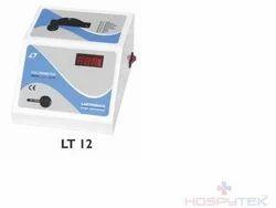 Deluxe Photo Colorimetyer, LT 112 Labtronics