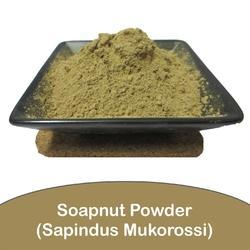 Soap Nut Powder