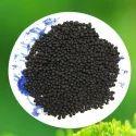 Seaweed Based Natural Biostimulant