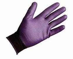 Foam Coated Gloves