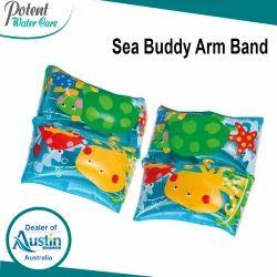 Sea Buddy Arm Band