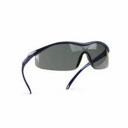 Udyogi Eye Glasses Ud 50 Smoke Lens