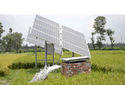 5HP Solar Water Pump Controller