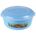 Storewell Containers Set