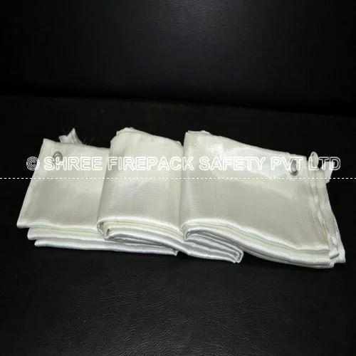 Fiberglass Blankets Automobile Industry Fiberglass