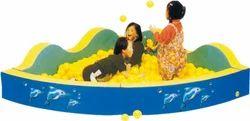 Corner Ball Pool 4pcs