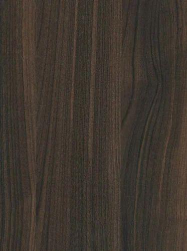New Arrivals Classic Birch Dark Wood Laminates
