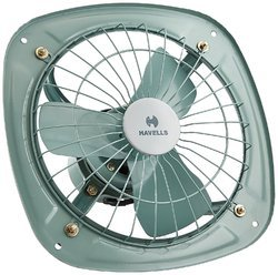 Ventilair DS Exhaust Fan