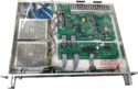Optical Transmitter 13.1dBm