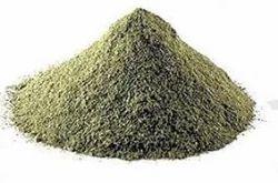Green Coffee Extract 10%