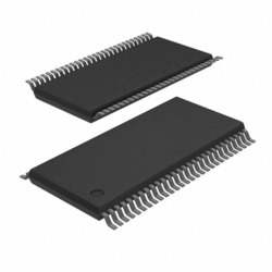 Telecom Integrated Circuits