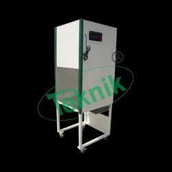 Vertical Laminar Air Flow Cabinets