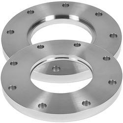 ISO Flanges