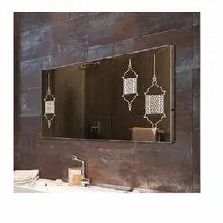 LED Mirror Designer Mirror