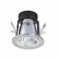 SEDL-113  1x13Watt CFL Recess Mounting Downlight