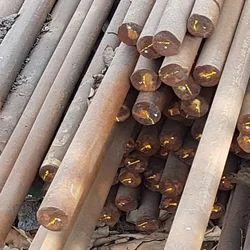 1.0451, P215NL Steel Round Bar, Rods & Bars