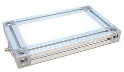 SMART VISION LIGHT - Backlight