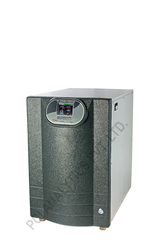 Nitrogen Generator for LC-MS & LC-MS-MS