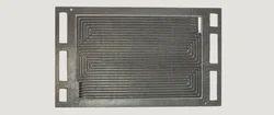 Graphite Bi-polar Plates