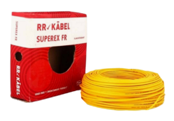 RR Kabel House Wires