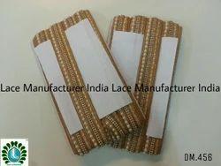 Diamond Lace DM456