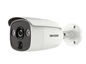 Hikvision IP Camera DS-2CE12D8T-PIRL