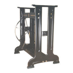 Sewing Machine Stands Suppliers Manufacturers Amp Traders
