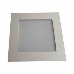 LED Square Panel Lighting